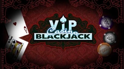 Blackjack habbo