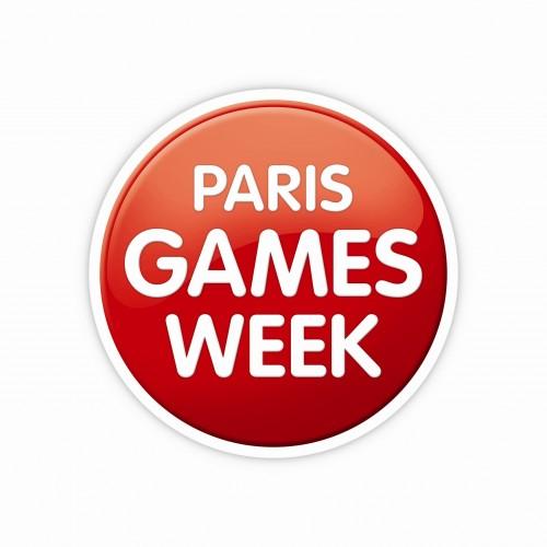http://www.gohanblog.fr/wp-content/uploads/2010/09/Logo-Paris-Games-Week-2010-500x500.jpg