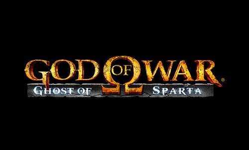 http://www.gohanblog.fr/wp-content/uploads/2010/11/god-of-war-ghost-of-sparta-logo.jpg
