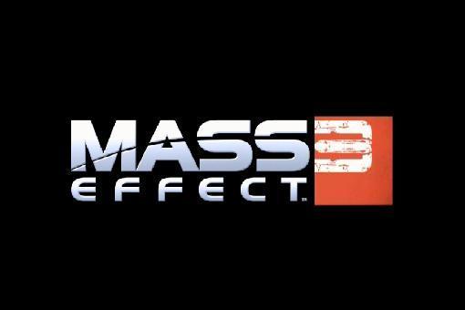http://www.gohanblog.fr/wp-content/uploads/2011/03/mass_effect_3_logo.jpg