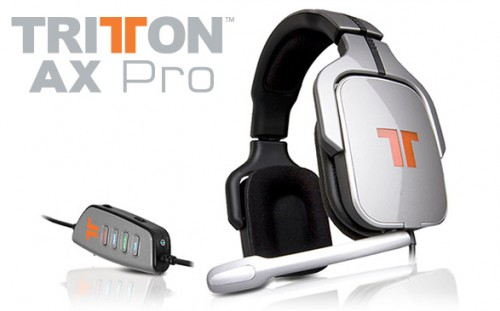 tritton-ax-pro.jpg