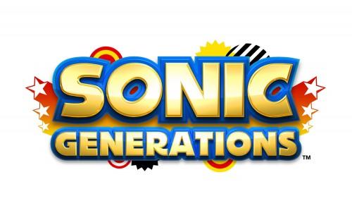 http://www.gohanblog.fr/wp-content/uploads/2011/04/Logo-Sonic-Generations-500x312.jpg
