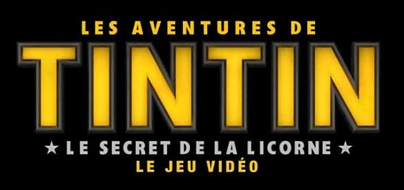 Test et avis Les aventures de Tintin le secret de la licorne !