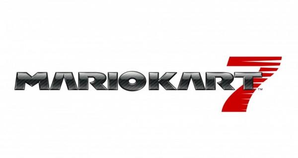Communauté du Forum sur Mario Kart 7 (3DS) Logo-mario-kart-7-600x319