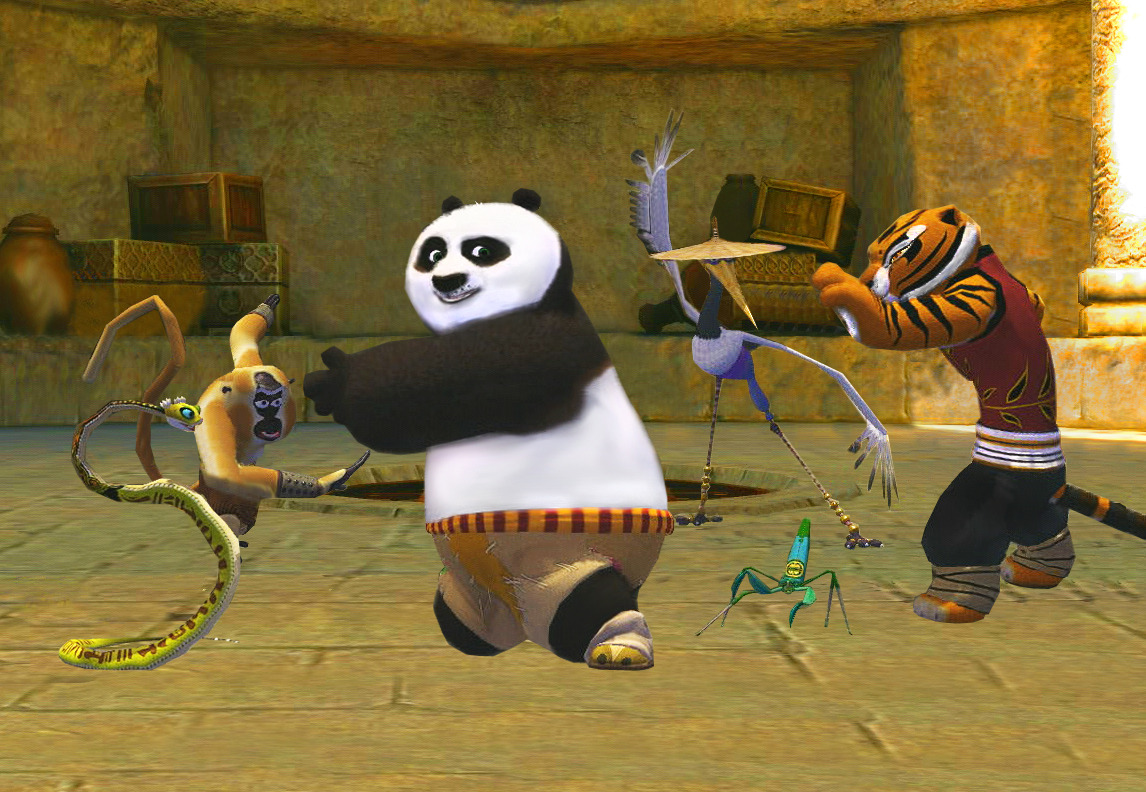 kung fu panda 2 playstation 3 ps3 1301383619 001 blog jeux vid o cin ma ps4 xbox one. Black Bedroom Furniture Sets. Home Design Ideas