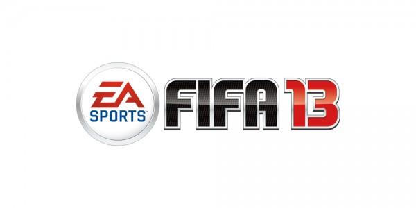 logo-fifa13-600x300.jpg