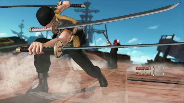 one-piece-pirate-warriors4