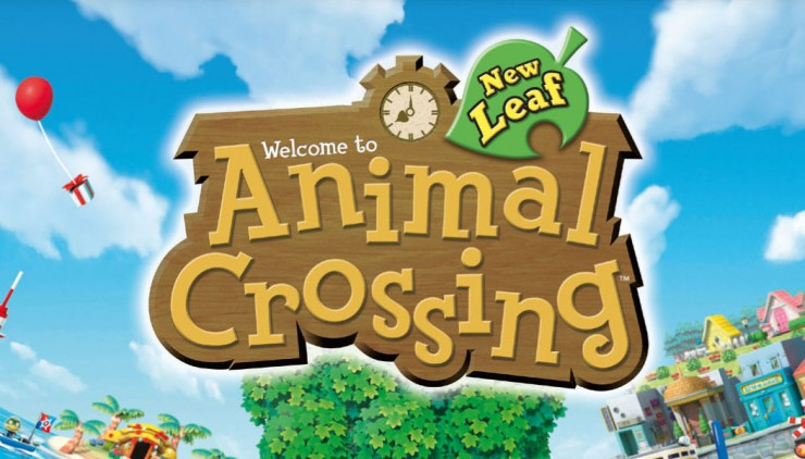 3ds archives blog jeux vid o cin ma ps4 xbox one mangas - Coupes animal crossing new leaf ...