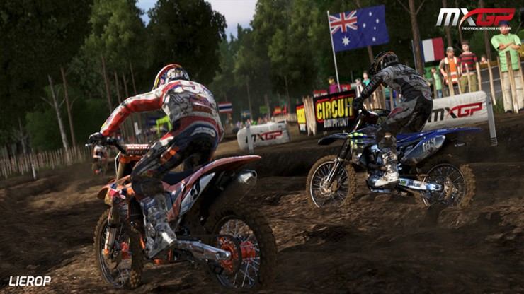 mxgp xbox one archives blog jeux vid o cin ma ps4 xbox one mangas. Black Bedroom Furniture Sets. Home Design Ideas