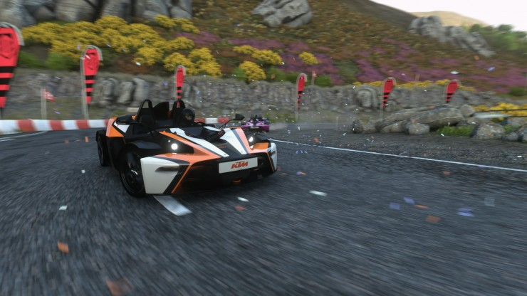 DRIVECLUB™_20150130214054