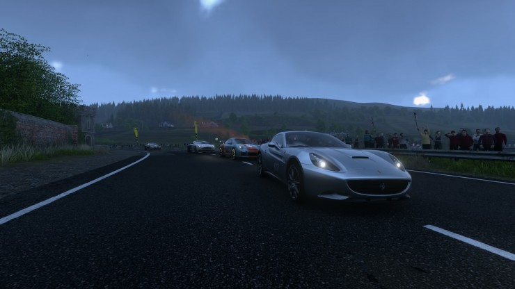 DRIVECLUB™_20150130211901