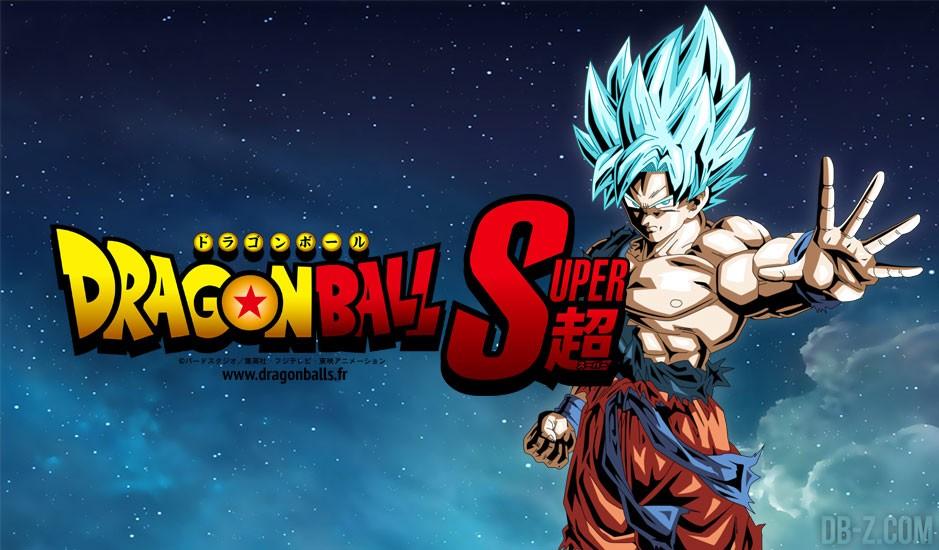 Dragon Ball Archives Gohanblog Fr Blog Jeux Video Cinema Mangas