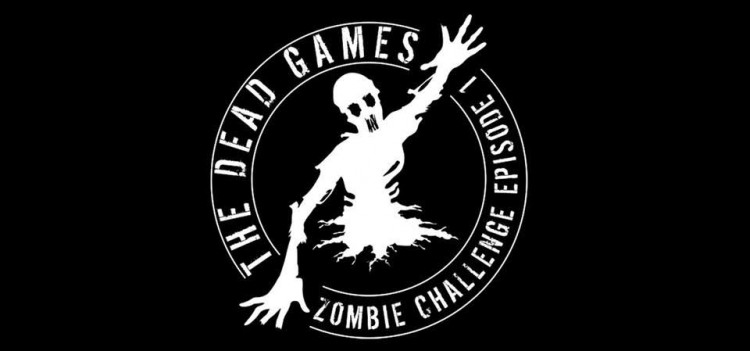 the dead games zombie challenge archives blog jeux vid o cin ma ps4 xbox one mangas. Black Bedroom Furniture Sets. Home Design Ideas