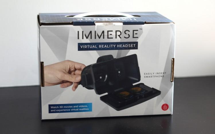 casque de r alit virtuelle immerse archives blog jeux. Black Bedroom Furniture Sets. Home Design Ideas