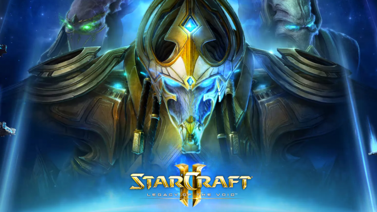 blizzcon-2014-starcraft-2-legacy-of-the-void-is-ba_b384.19201