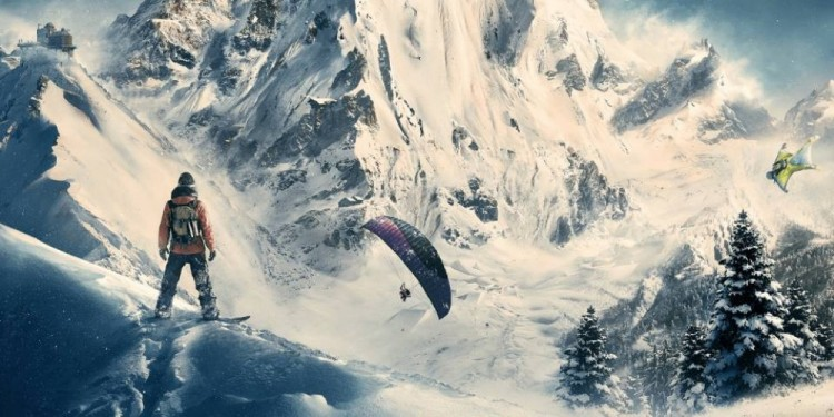 steep-jeu-sports-extremes-ubisoft
