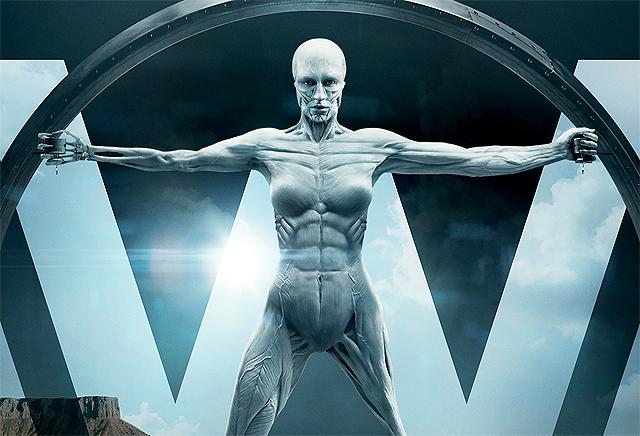 westworld-1