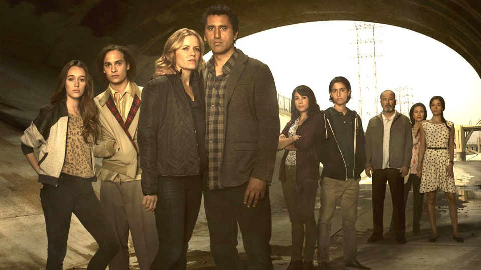 avis-saison-2-fear-the-walking-dead