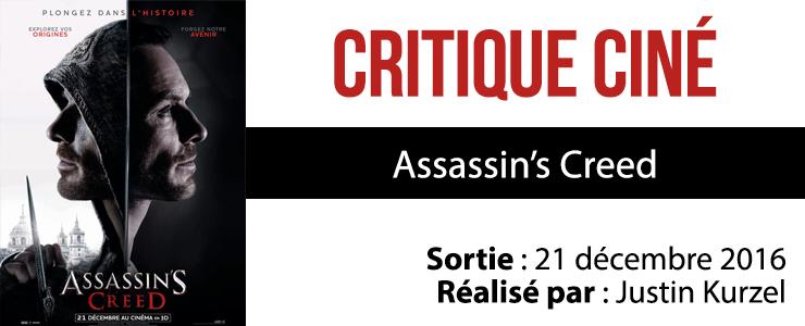 critique-cine-assassins-creed