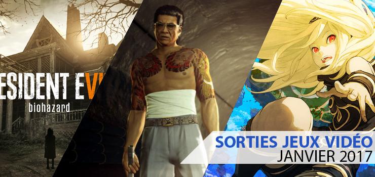 sorties-jeux-video-janvier-2017