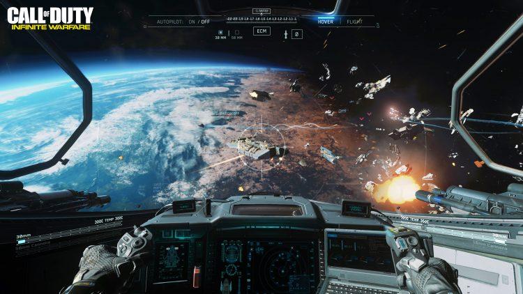 test-call-of-duty-infinite-warfare
