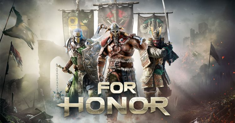 avis for honor