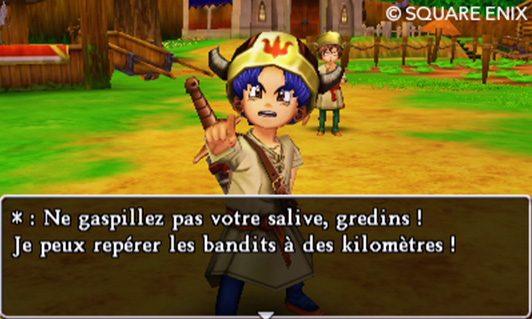dragon-quest-8-l-odyssee-du-roi-maudit-3ds-01