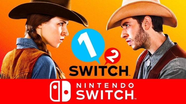 avis 1-2 switch