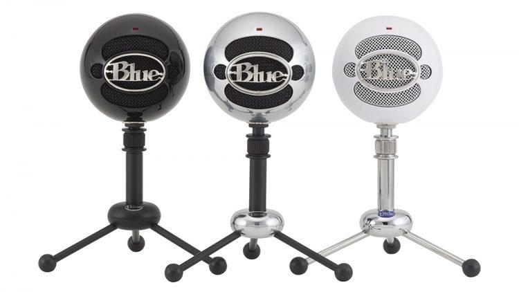 blue-microphones-snowball-usb