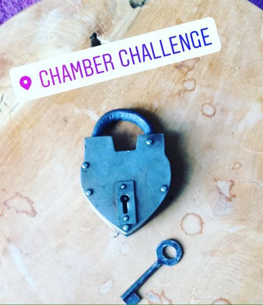 chamber challenge bruxelles